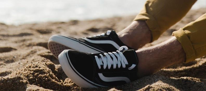 ≫ Ofertas y Rebajas | Sneakers Hombre | Outlet Sport