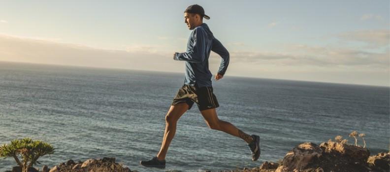 ≫ Ofertas y Rebajas   Zapatillas Running y Trail Running Hombre   Outlet Sport