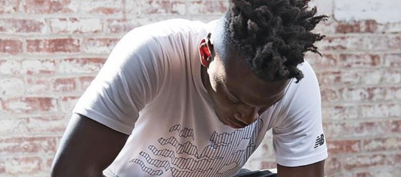 ≫ Ofertas y Rebajas | Camisetas Hombre | Outlet Sport