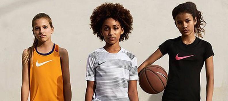 ≫ Ofertas y Rebajas | Niños | Outlet Sport