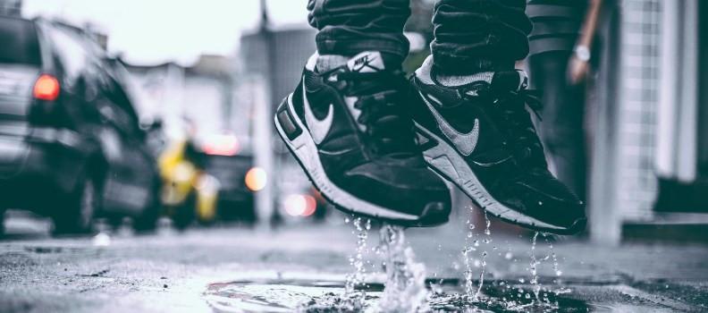 ≫ Ofertas y Rebajas   Calzado Niños   Outlet Sport
