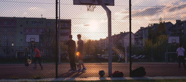 ≫ Ofertas y Rebajas | Zapatillas Baloncesto Niños | Outlet Sport