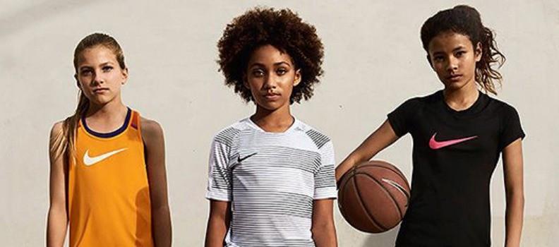 ≫ Ofertas y Rebajas | Camisetas Niños | Outlet Sport