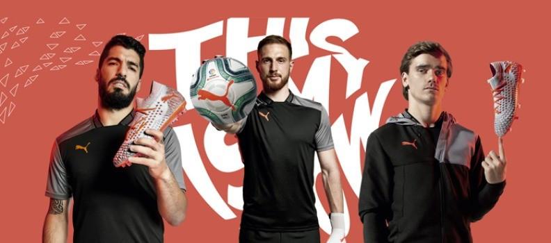 ≫ Ofertas y Rebajas | Camisetas de Fútbol Niños | Outlet Sport