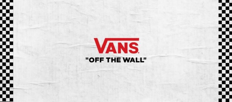 ≫ Ofertas y Rebajas | Outlet Vans | Outlet Sport