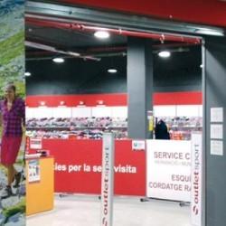 OUTLETSPORT La Vila